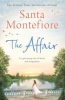 The Affair-Montefiore Santa