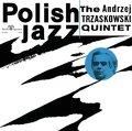 The Andrzej Trzaskowski Quintet (Polish Jazz)-Andrzej Trzaskowski Quintet