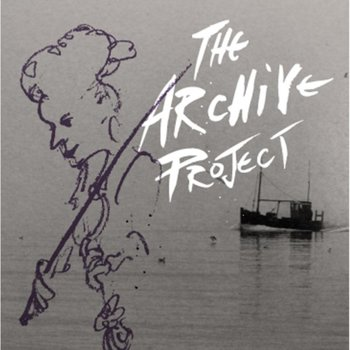The Archive Project-The Archive Project