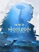 The Art of Horizon Zero Dawn-Davies Paul