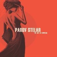 The Art of Sampling-Parov Stelar