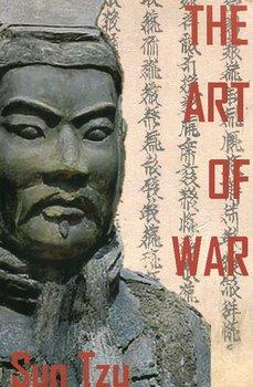 The Art of War-Sun Tzu