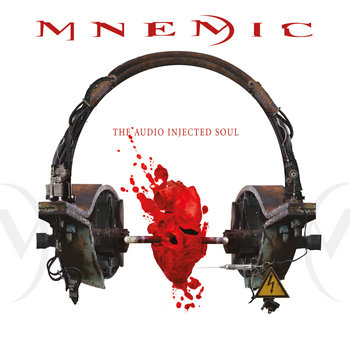 The Audio Injected Soul-Mnemic