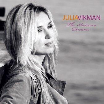 The Autumn Dreams-Vikman Julia
