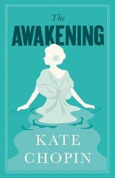 The Awakening-Chopin Kate