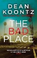 The Bad Place-Koontz Dean