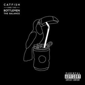 The Balance-Catfish And The Bottlemen
