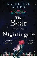 The Bear and The Nightingale - Arden Katherine