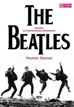The Beatles                      (ebook)