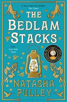 The Bedlam Stacks-Pulley Natasha