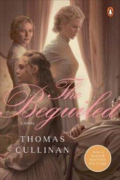 The Beguiled-Cullinan Thomas