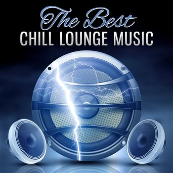 The best chill lounge music ibiza chillout house music for Lounge house music