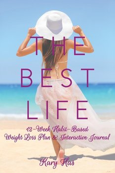 The Best Life - Has Kary