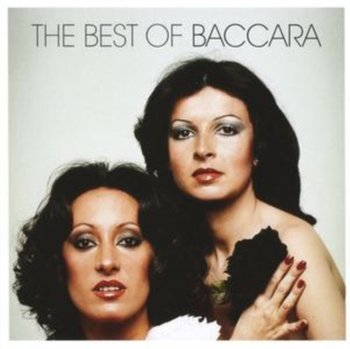 The Best Of Baccara-Baccara