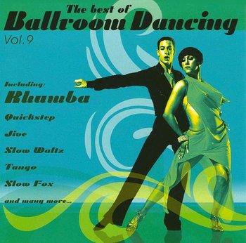 The Best Of Ballroom Dancing. Volume 9-Various Artists