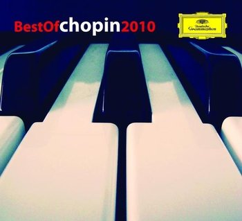 The Best Of Chopin 2010-Various Artists