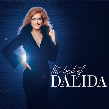 The Best Of Dalida-Dalida