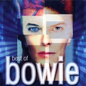 The Best Of David Bowie - Bowie David