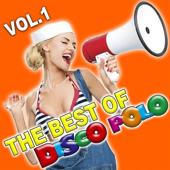 The Best of Disco Polo Vol.1 - Various Artists