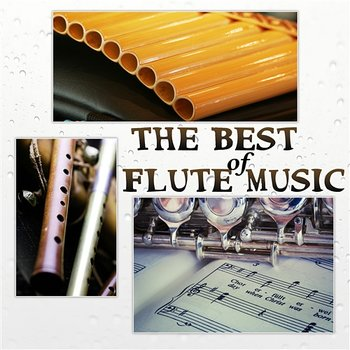 The Best of Flute Music: Zen Flute Meditations for Leisure, Ayurvedic  Massage, Mantra Yoga, Celestial Reiki, Spiritual Healing (Album mp3)