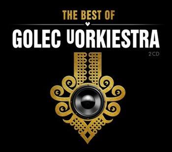 The Best Of Golec uOrkiestra-Golec uOrkiestra
