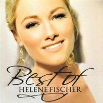 The Best of Helene Fischer
