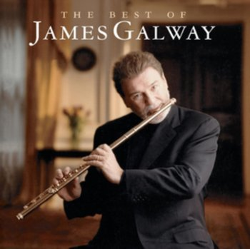 The Best Of James Galway - Galway James