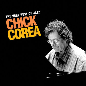 The Best Of Jazz - Corea Chick
