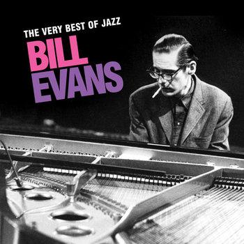The Best Of Jazz-Evans Bill