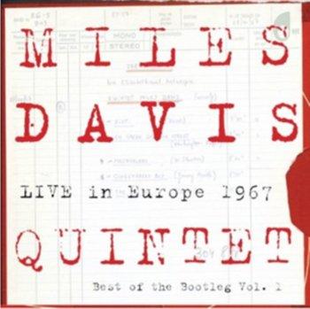 The Best Of Miles Davis-Davis Miles