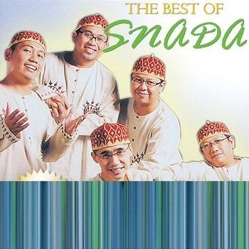 The Best Of-Snada