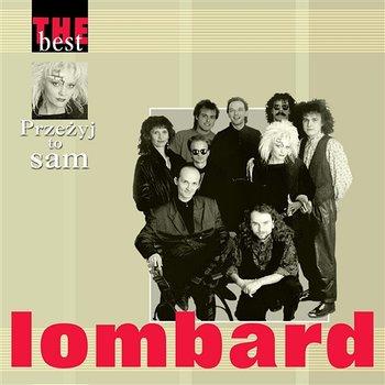The Best - Przeżyj To Sam-Lombard