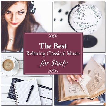 a study on the importance of classical music Importance of music  new study suggests women with children age 11 years faster than their child-free peers truth inside.