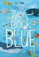 The Big Book of the Blue-Zommer Yuval