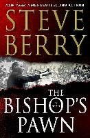 The Bishop's Pawn-Berry Steve