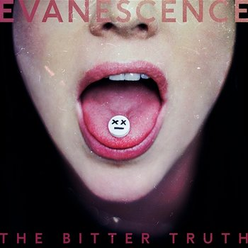 The Bitter Truth-Evanescence