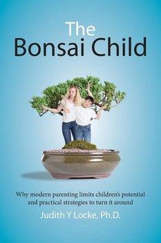 The Bonsai Child-Locke Judith Y