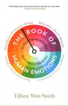 The Book of Human Emotions-Watt-Smith Tiffany