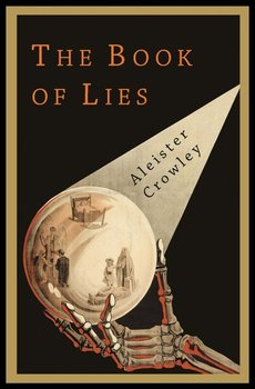 The Book of Lies-Crowley Aleister