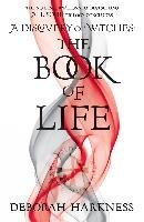 The Book of Life-Harkness Deborah