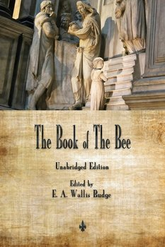 The Book of the Bee - Solomon Bishop