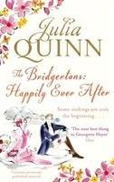 The Bridgertons: Happily Ever After-Quinn Julia