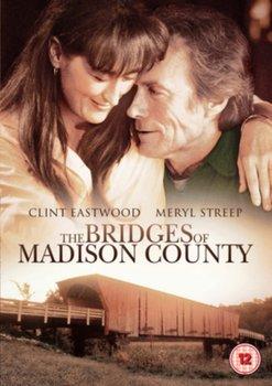 The Bridges of Madison County (brak polskiej wersji językowej)-Eastwood Clint