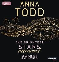 The Brightest Stars - attracted-Todd Anna