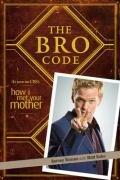 The Bro Code-Stinson Barney