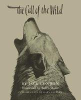The Call of the Wild - London Jack