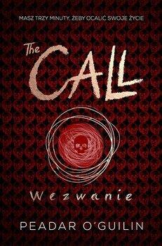 The Call. Wezwanie-O'Guilin Peadar