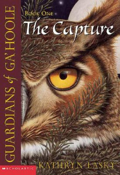 The Capture-Lasky Kathryn