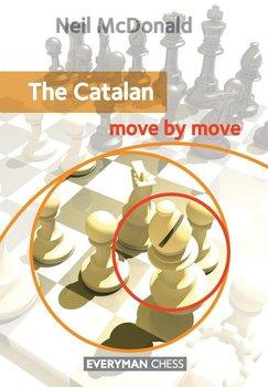 The Catalan-Mcdonald Neil