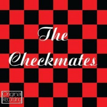 The Checkmates-The Checkmates